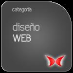 Categoría: Diseño Web