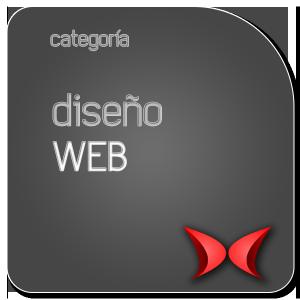 cat-web2