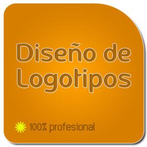 Diseño de logotipos de Logocrea
