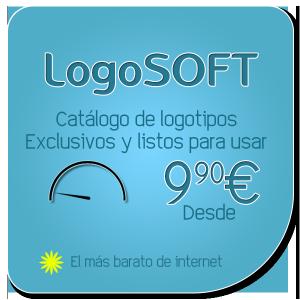 bot-logosoft
