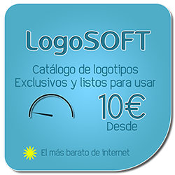 baner-logosoft