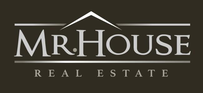 Mr House - Diseño de Logocrea