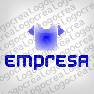 Diseño de logotipos prediseñado